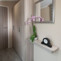 Regal Mobile Homes In Spain The Artisan Lodge Image 7