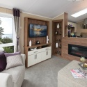 Regal Mobile Homes In Spain The Symphony Image 6