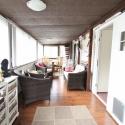 Atlas Mayfair Mobile Home In Spain Lp94 03