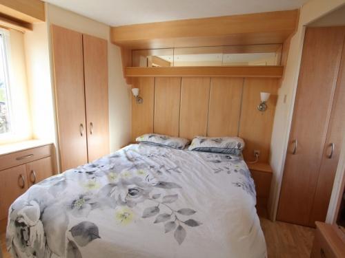 Atlas Topaz mobile home in Spain image 19042123
