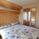 Atlas Topaz Mobile Home In Spain Image 19042122