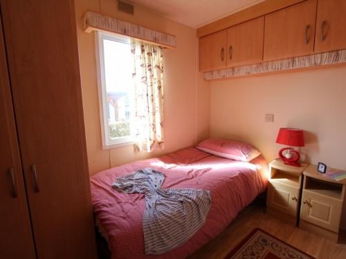 Atlas Topaz mobile home in Spain image 19042121