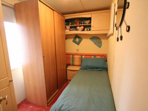 Atlas Solitaire Super mobile home in Spain image 19042108