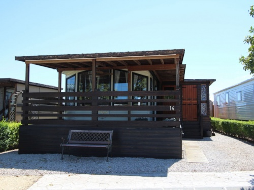 Willerby-Aspen-Mobile-Home-In-Spain-14LP-Image-05040901