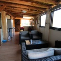 Willerby-aspen-mobile-home-in-spain-14lp-image-05040905