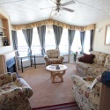 Willerby-aspen-mobile-home-in-spain-14lp-image-05040907