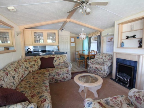 Willerby-Aspen-Mobile-Home-In-Spain-14LP-Image-05040908