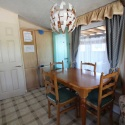 Willerby-aspen-mobile-home-in-spain-14lp-image-05040909