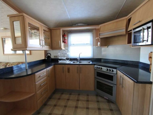 Willerby-Aspen-Mobile-Home-In-Spain-14LP-Image-05040910
