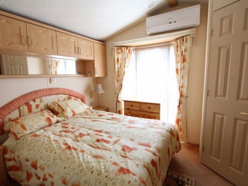 Willerby-Aspen-Mobile-Home-In-Spain-14LP-Image-05040911