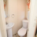 Willerby-aspen-mobile-home-in-spain-14lp-image-05040912