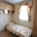 Willerby-aspen-mobile-home-in-spain-14lp-image-05040913