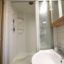 Willerby-aspen-mobile-home-in-spain-14lp-image-05040914