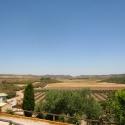 Pemberton Avon Mobile Home In Spain 2009 Image 170618-1