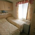 Brentmere Hilton Mobile Home In Spain Lcbh Image 170618-8