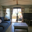 Brentmere Hilton Mobile Home In Spain Lcbh Image 170618-6