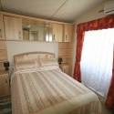 Brentmere Hilton Mobile Home In Spain Lcbh Image 170618-3
