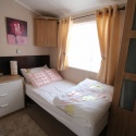 Willerby Vogue Mobile Home In Spain 92lp Image 05210729
