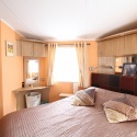 Willerby Vogue Mobile Home In Spain 92lp Image 05210728