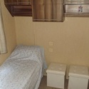 Willerby Winchester Mobile Home For Sale. 105lp-6
