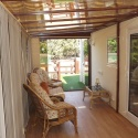 Willerby Winchester Mobile Home For Sale. 105lp-12