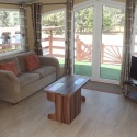 Willerby Winchester Mobile Home For Sale. 105lp-11