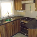 Willerby Winchester Mobile Home For Sale. 105lp-7