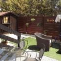 Atlas Mayfair Mobile Home In Spain 94lp 2077