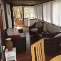 Atlas Mayfair Mobile Home In Spain 94lp 2060