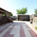 Willerby Vogue Mobile Home In Spain 9lp 08450113