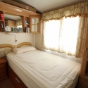 Willerby Vogue Mobile Home In Spain 9lp 08450124