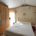 Willerby Vogue Mobile Home In Spain 9lp 08450126