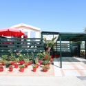 Willerby Winchester Mobile Home In Spain 28lp Image 11340810