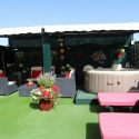 Willerby Winchester Mobile Home In Spain 28lp Image 11340811