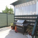 Willerby Winchester Mobile Home In Spain 28lp Image 11340813