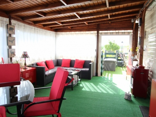Willerby Winchester Mobile Home In Spain 28LP image 11340816
