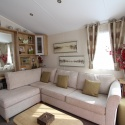 Willerby Winchester Mobile Home In Spain 28lp Image 11340819