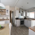 Willerby Winchester Mobile Home In Spain 28lp Image 11340821