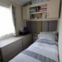Willerby Winchester Mobile Home In Spain 28lp Image 11340824