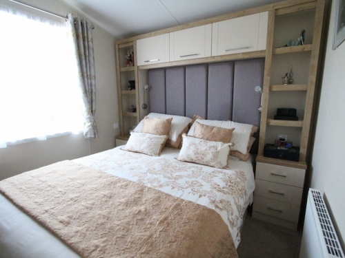 Willerby Winchester Mobile Home In Spain 28LP image 11340826