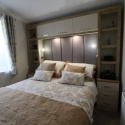 Willerby Winchester Mobile Home In Spain 28lp Image 11340828