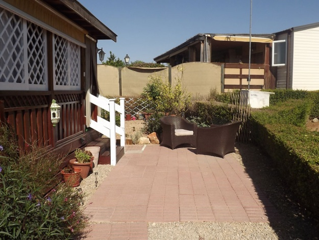 2218091131 image for mobile homes in Spain