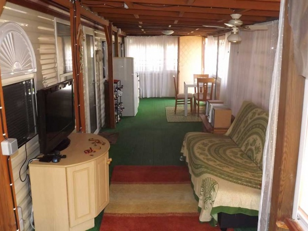 2218091119 image for mobile homes in Spain