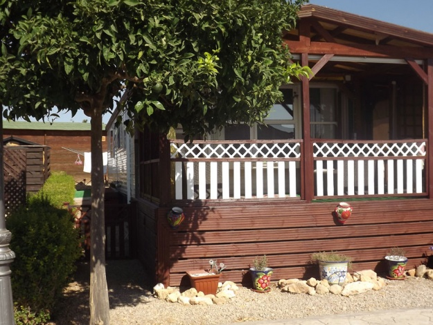 2218091130 image for mobile homes in Spain