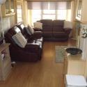 Atlas-heritage-mobile-home-in-spain-38lp-5
