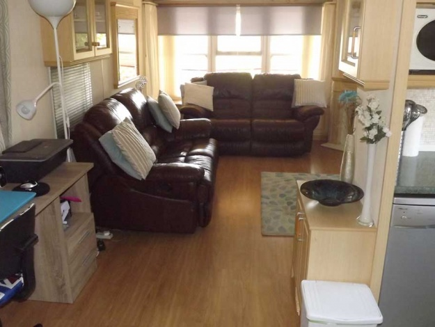 2218091127 image for mobile homes in Spain