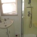 Atlas-heritage-mobile-home-in-spain-38lp-7