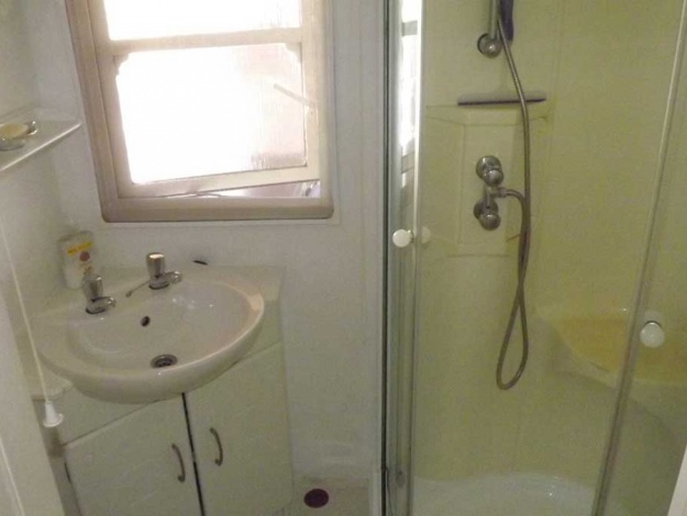 2218091125 image for mobile homes in Spain