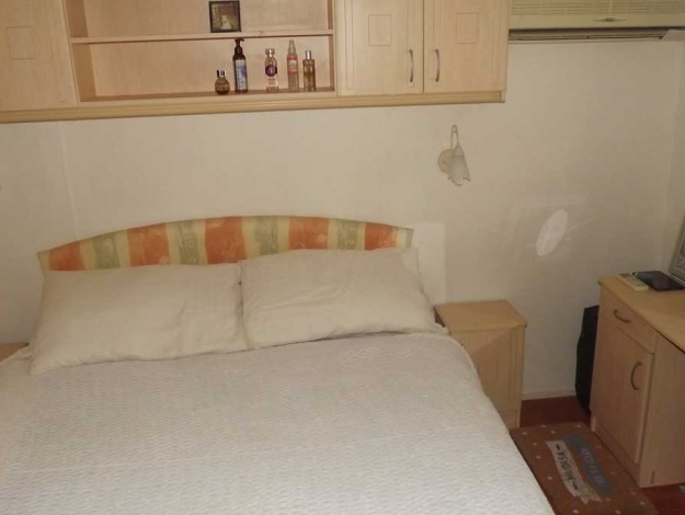 2218091124 image for mobile homes in Spain