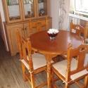 Pemberton-mystique-mobile-home-in-spain-79lp-260918-0354